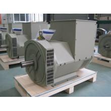 Высокое качество 160 кВт /200 ква Китая Альтернатора stamford (JDG274H)
