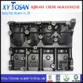 Bloc à blocs à long terme Moteur diesel pour VW Jv481-2000 026 103 011c