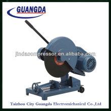 2.2KW CE corte máquina 3 G-400A-1