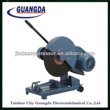 2.2KW CE Cut Off Machine 3G-400A-1
