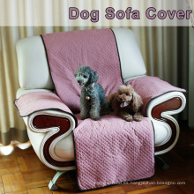 2018 Nuevo Diseño Doglemi Brand Pet Dog Cushion Cover Warm Convenient Pet Cushion Blanket