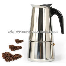 Bunn Commercial spanische Kaffeemaschinen