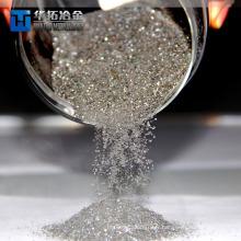 FeSi grain FerroAlloys granulométrie Ferro Silicon Grit