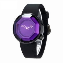 Vente en gros Lady Montre-bracelet Femmes luxueuses Watch
