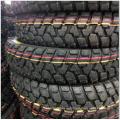 18 Inch Tanzania Marketing Motorcycle Rubber Tire and Tube Butyl Tube