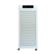 lamp large hepa cleaner uv us market light ultraviolet suppliers smoke smart shenzhen replacement high quality air purifier
