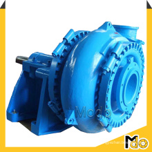 Honrizontal River Sand Suction Gravel Pump