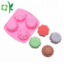 Silikon Soap Mold Design Trending Hot Products Mögel