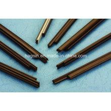 Qingdao Customized Rubber Door Gasket Seal