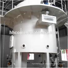 Máquina barata do extrator do óleo de girassol do preço 30TPD para o projeto turnkey