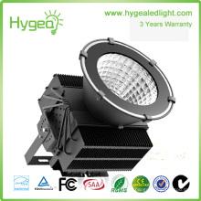 Super brilhante alta potência 100W 120W 150W 200W 300W 400W 500W levou luz do painel