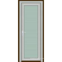 Дверь из алюминиевого сплава (AA-L013)