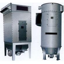 Serie MC Filtro de aire comprimido