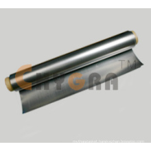 Expanded Graphite Roll (Sheet)