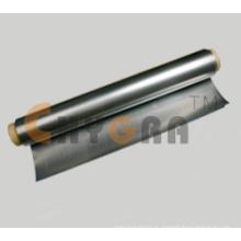 Roll расширенного графита (лист)