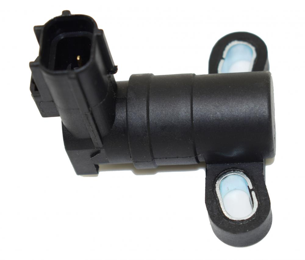 Ford Crankshaft Position Sensor 1F2067082 China Manufacturer