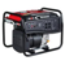 digital generator