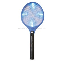 electronic mosquito killer bat rechargeable mosquito swatter
