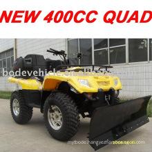 400CC ATV.400CC QUAD.400CC QUAD ATV(EEC-16)