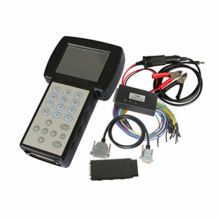 Usa Prog Standard Package Auto Ecu Programmer With Usb 2.0 Port , 200mhz