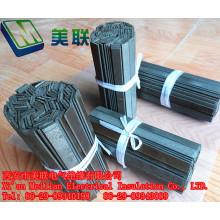 3342 Magnetischer elektrischer laminierter Schlitzkeil