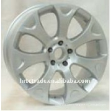 S645 replica wheels for car