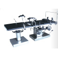 Electric Obstetric Operation Table for Obstetric Surgery