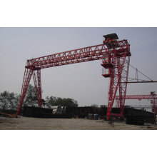 General Gantry Crane (QLM-3) with SGS