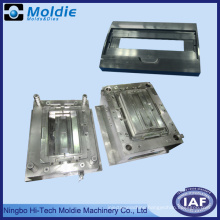 Competitive Price Plastic Injection Mould and Product