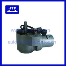 Motor eléctrico barato del acelerador del precio bajo para HITACHI 4614911 4360509 EX200-5 / 6 ZAX200 ZAX210 / 220/230/240/330 6BG1 ZAX210-330