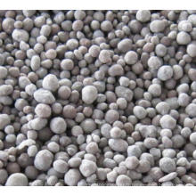 Single Super Phosphate, Gris Granular Ssp