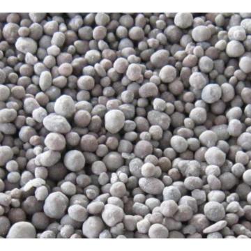 Meilleur prix Superphosphate unique granulé