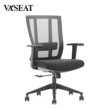 оптовая дешевые рабочий стул/лучшие продажи сетка компьютерный стул