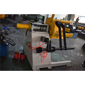 Aluminium Storage Shelving Roll Forming Machine