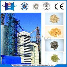 Well-known brand corn dryer from professional supplier