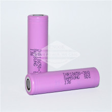 Samsung 30Q 18650 Mod Batteries