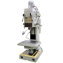 Máquina de Perfuração Vertical para Coluna Z5163C