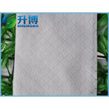 Одноразовые полотенца для рук [Сделано в Китае]