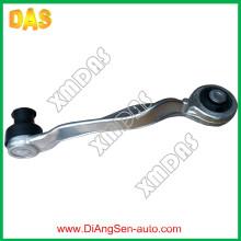 Aluminium Upper Rear Control Arm for Audi (4D0-407-510D)