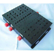 Hot Sale Rx: 880-915MHz Tx: 925-960MHz Cavity Duplexer Diplexer