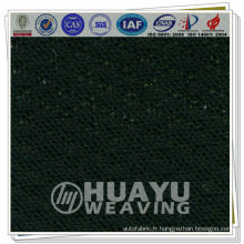 YT-5412, tissu de maille en polyester 3d pour matelas