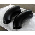 DIN17175 13crmo44 Elbow, 13crmo 4-5 Elbow, 13crmo44 Pipe Fittings DIN 2605 Elbow