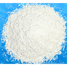 CAS No. 7681-38-1 Sodium Hydrogen Sulphate (Sodium Bisulphate) with Reach