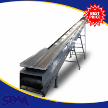 Estonia conveyor belt system/belt conveyor for mining phoenix