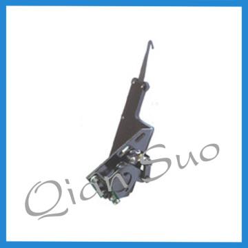 Machine à crochet Qian Suo haute qualité solénoïde