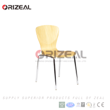 Asia Crop Bentwood silla OZ-1023
