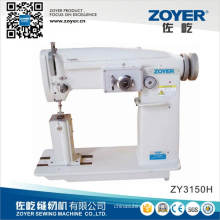 Zoyer Post-Bed Single Needle Zig-Zag Machine (ZY 3150H)