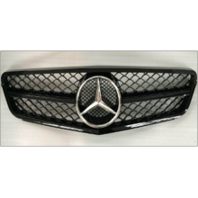 Car Grille for Benz with Good Quality