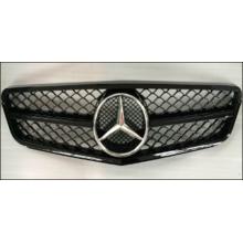 Автомобильная решетка для Benz с хорошим качеством
