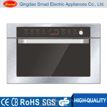 Built in microwave oven Hot Plate Oven microwave oven